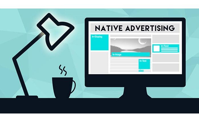 Native Advertising στο Web: Πεδίον δόξης λαμπρόν