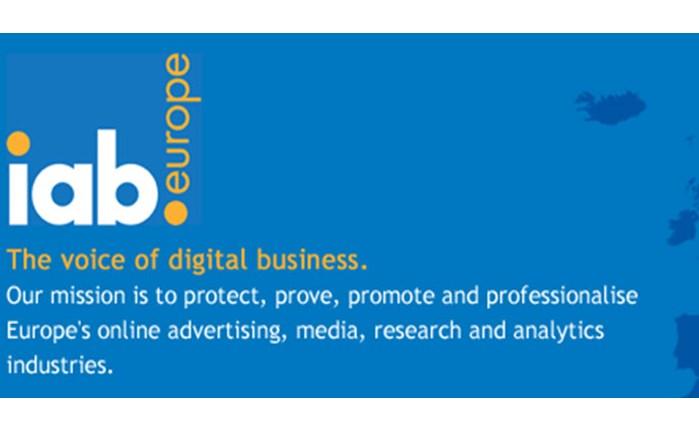 Διψήφια ανάπτυξη για την online διαφήμιση