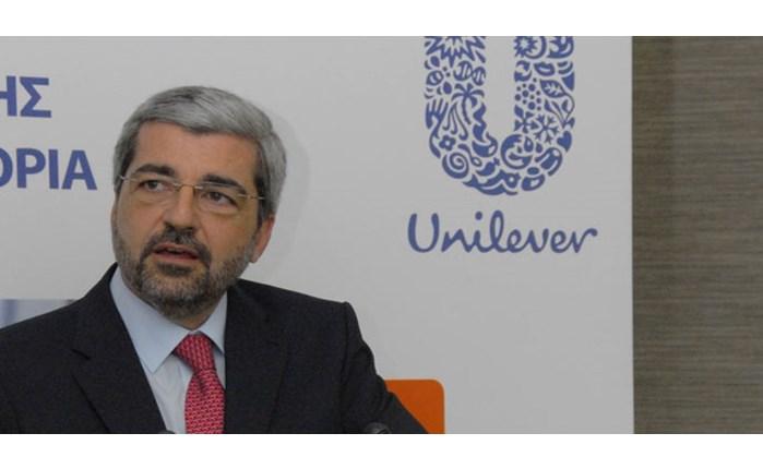 ΣΔΕ: Αναδείχτηκε το ΔΣ μέχρι το 2016