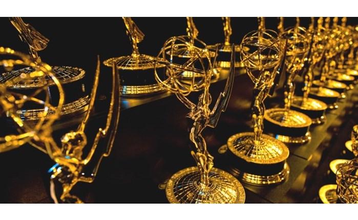 Οι διαφημίσεις που διεκδικούν Emmy