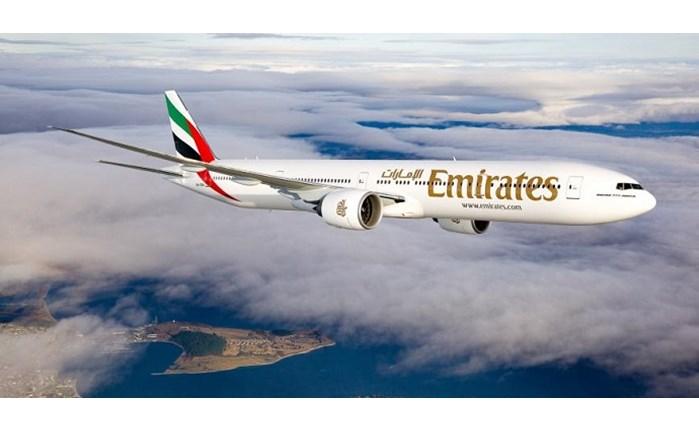 Στην WPP η Emirates διεθνώς