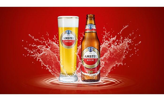 Σε spec η Amstel