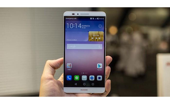 Παγκόσμιο δημιουργικό spec από τη Huawei