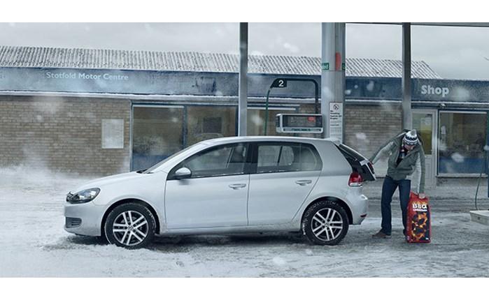 VW: Στον πάγο οι διαφημίσεις στην Αμερική