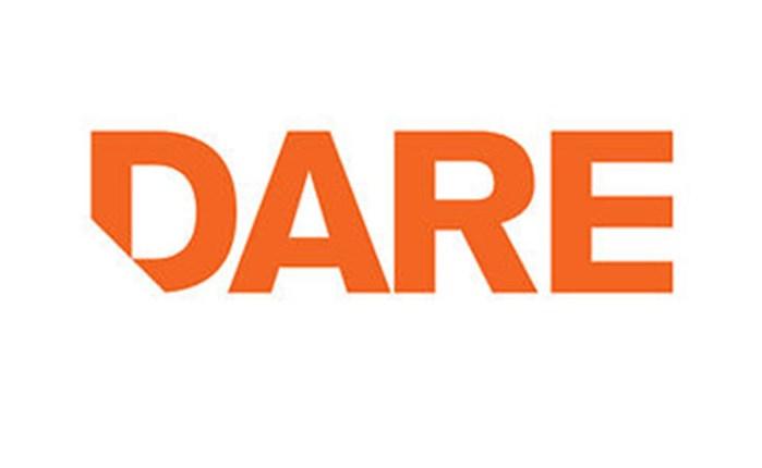 Στην Oliver Group η Dare