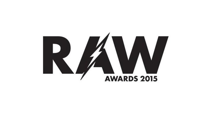 EΔΕΕ:  Ξεκινούν τα Raw Αwards