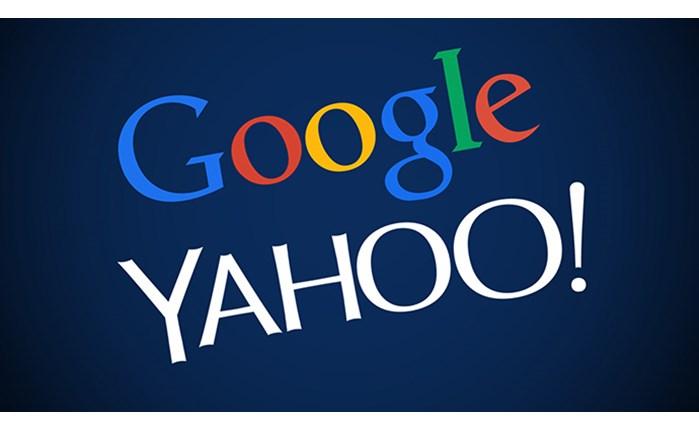 Μεγάλο deal για Yahoo και Google