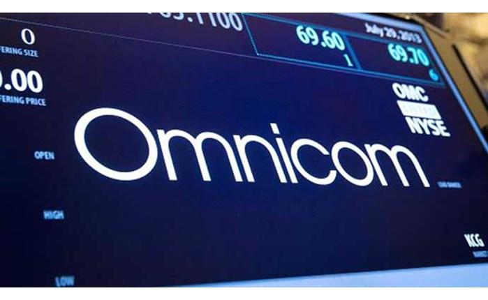 Πτώση στα έσοδα του Omnicom