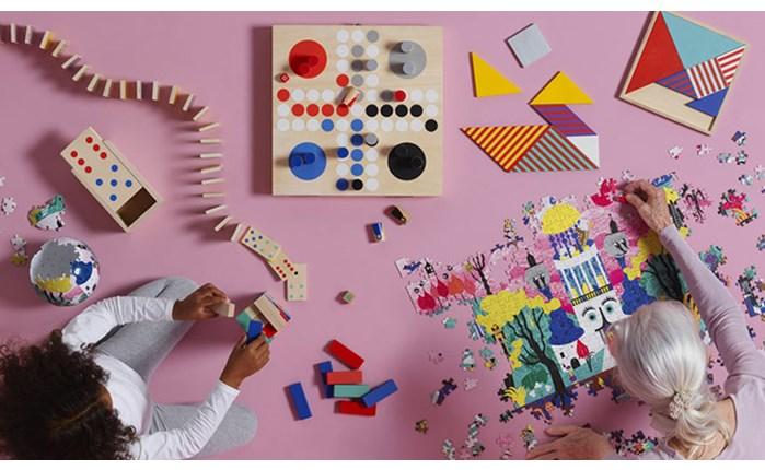 Ikea: Νέα films από τη DreamWorks