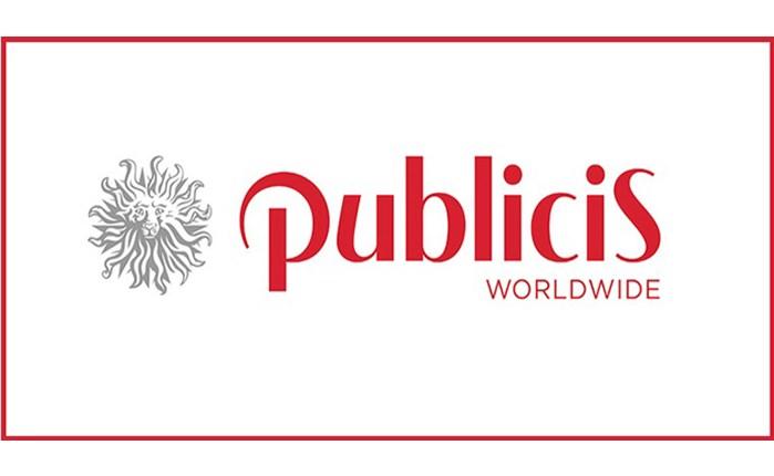 Νέος CEO Δ. Ευρώπης στην Publicis Worldwide