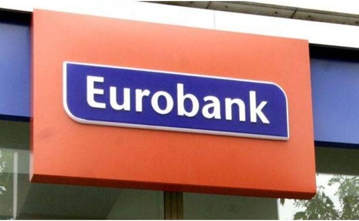 Η Tribe για τη Eurobank