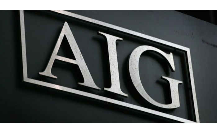 AIG: Συνεργασία με τη Lowe Athens