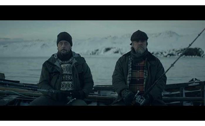 Anytime και Bold έφτασαν στην Ισλανδία!