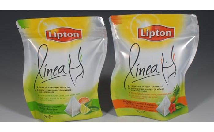 Η Tribal DDB για το Lipton Linea