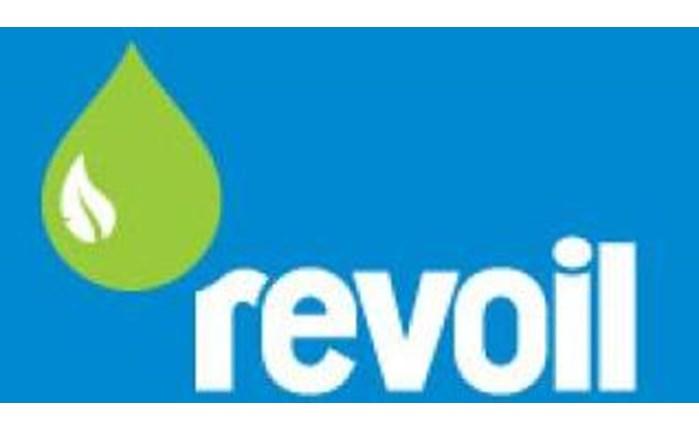Επικοινωνία της Gnomi+draftFCB για τη Revoil