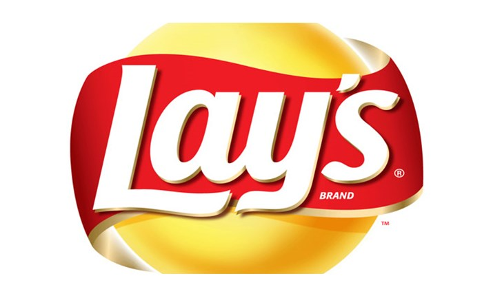 Η BBDO λανσάρει τα νέα Lay\'s BBQ