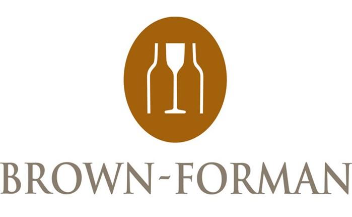 Η Brown Forman αναθέτει στη Forthnet