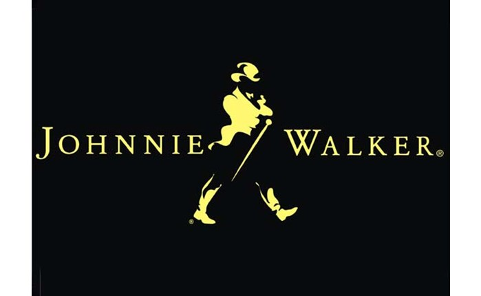 Νέα ταινία από το Johnnie Walker