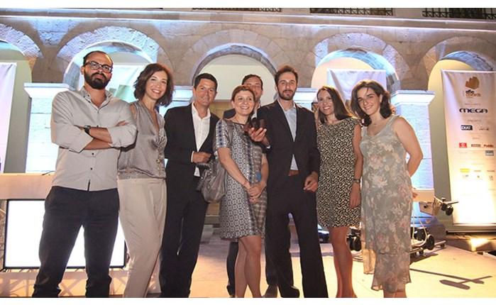 Διπλή διάκριση του ΟΤΕ στα Effie Awards