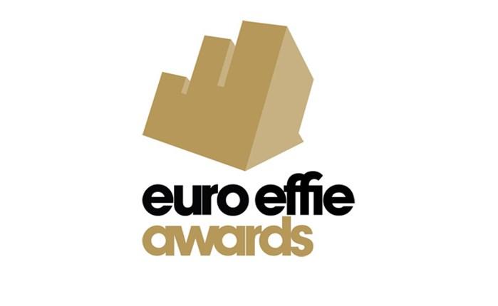 Υποβολή συμμετοχών για τα Euro Effies 2015