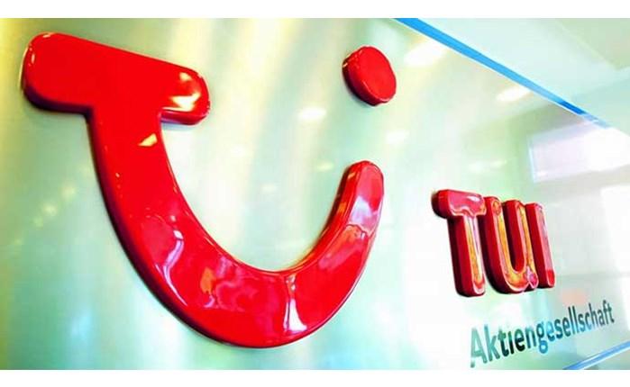 TUI: Πανευρωπαϊκή δημιουργική αναθεώρηση