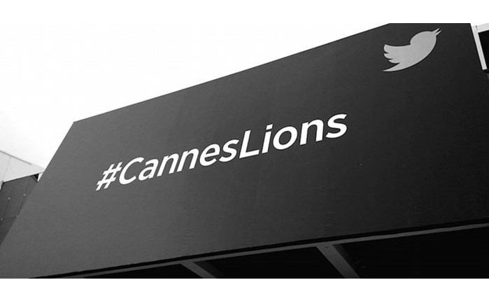 Cannes Lions: Ανακοινώθηκαν οι πρώτοι ομιλητές