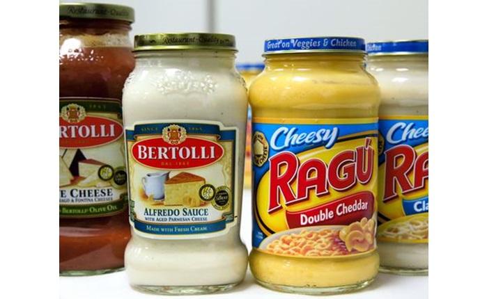 Στη Havas Worldwide οι Ragu & Bertolli