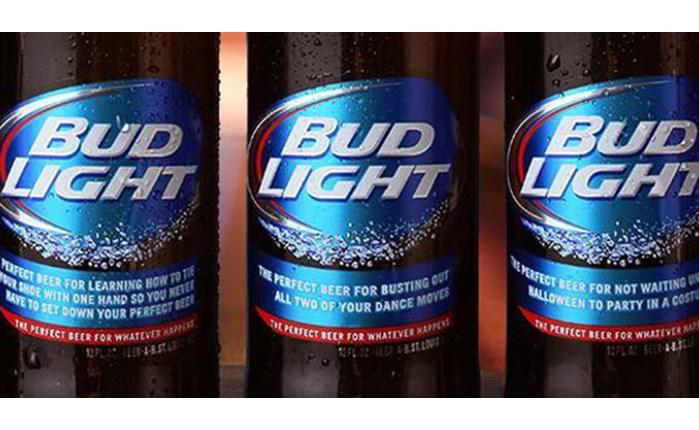 Στη W+K οι Bud Light και Corona