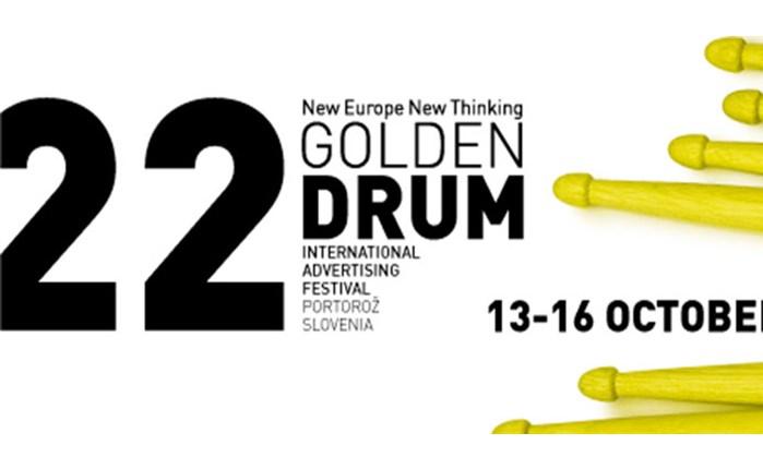 Διαγωνισμός για νέους από το Golden Drum Festival
