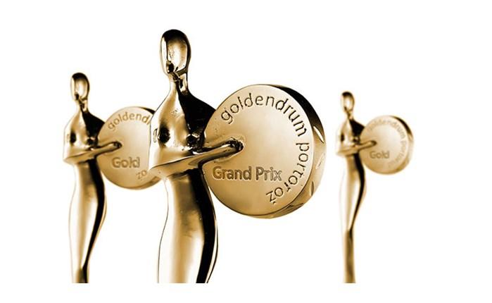 Golden Drum: Συμμετοχές ως τις 12/9