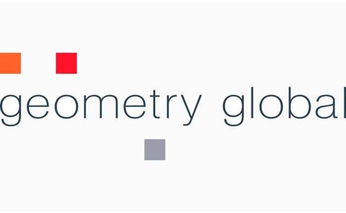 Αναζητά CCO η Geometry Global