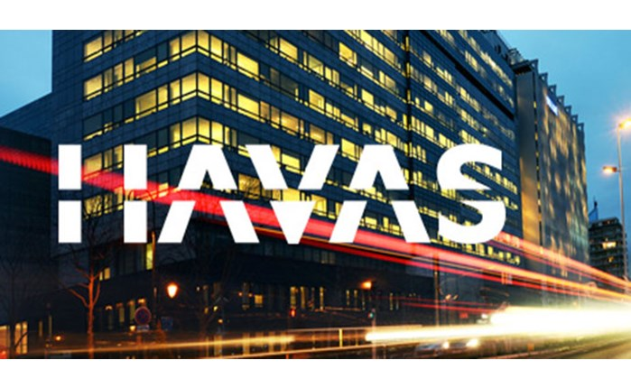 Νέος CSO στο Havas Creative Group