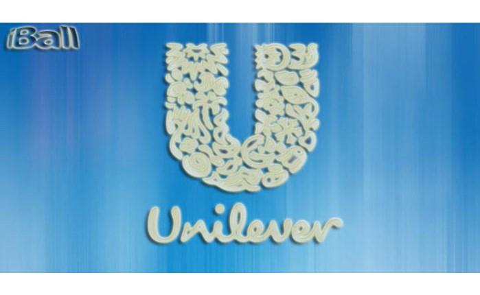 Unilever: Δ. μάρκετινγκ ο Δ. Ράπτης