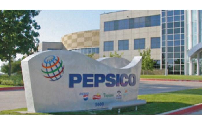 Κοινή ηγετική ομάδα για την PepsiCo