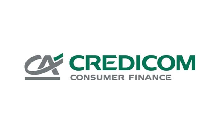 Μετονομάζεται η Emporiki Credicom
