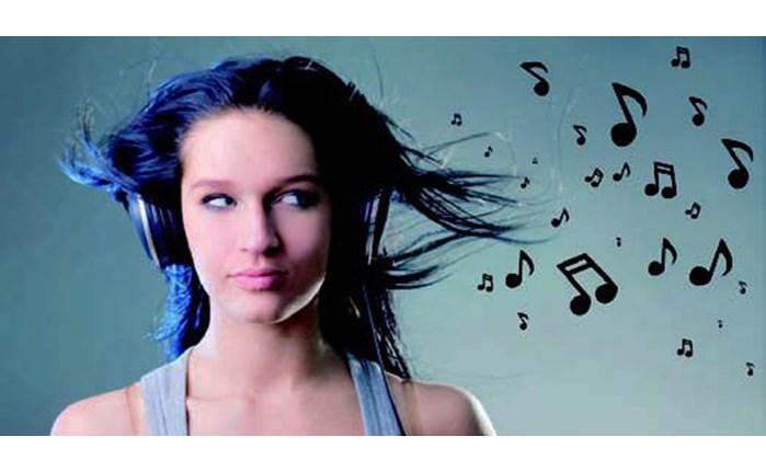 Πώς η μουσική ικανοποιεί τον πελάτη και αυξάνει τις πωλήσεις!