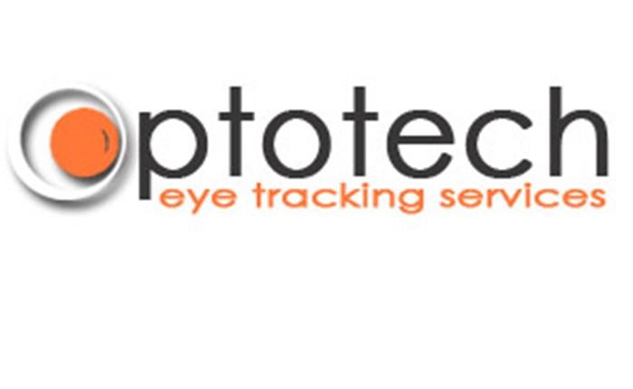 Optotech: Λανσάρει το Eye Tracking