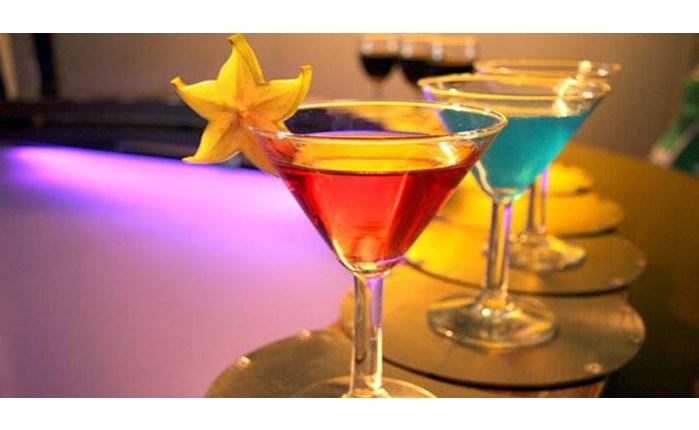 Οι καλοκαιρινές προτάσεις των αλκοολούχων