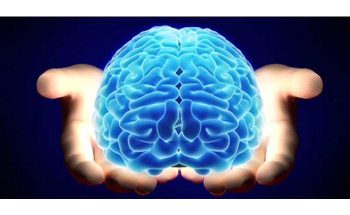 Τo Neuromarketing και το «Συναισθηματικό DNA»