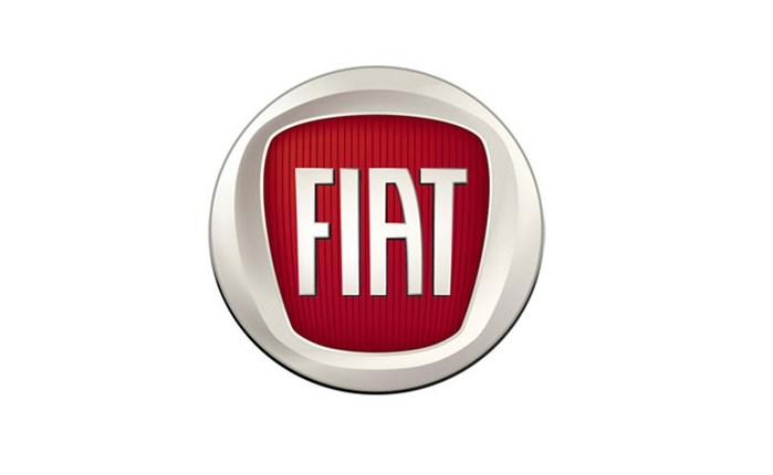 Περιβαλλοντική ενέργεια από τη Fiat Group