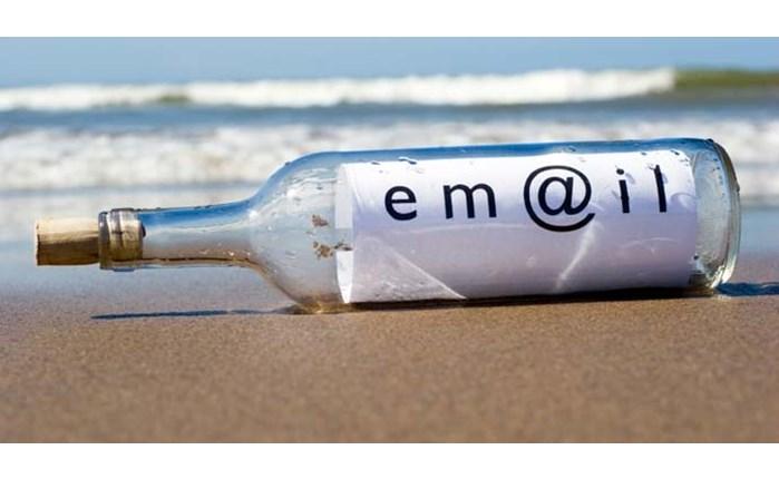 Έξι μύθοι για το email marketing
