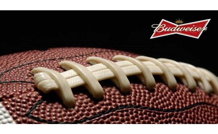 Κυρίαρχος η Budweiser στο Super Bowl