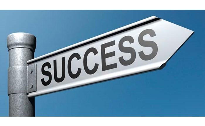 8 πράγματα που κάνουν οι πραγματικά επιτυχημένοι