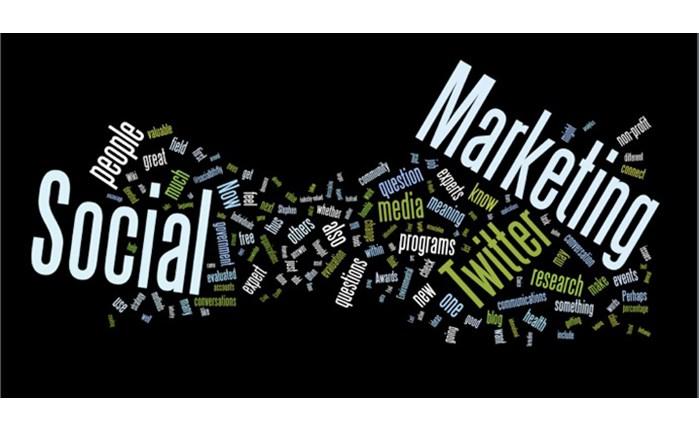 Σκοτώνουν τα Social Media το Marketing;