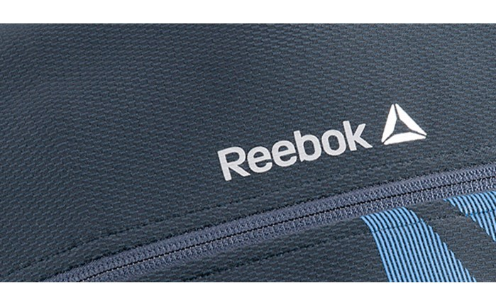 Αλλάζει λογότυπο η Reebok