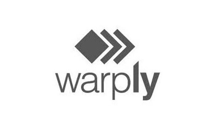 Warply: Ημερίδα για το mobile marketing