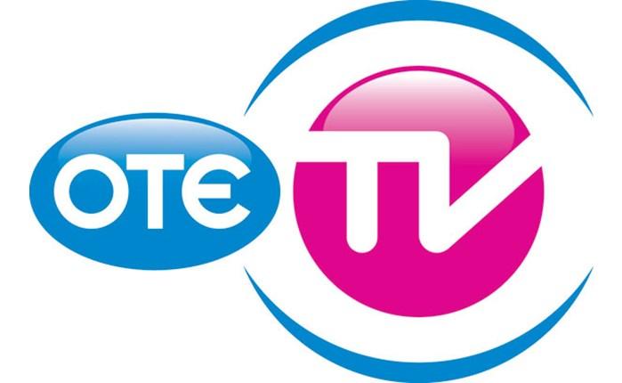 OTE TV: Περισσότερο θέαμα τη νέα σεζόν