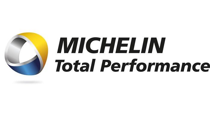 MICHELIN: Καμπάνια για το Total Performance