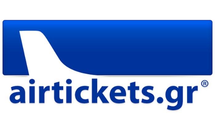 airtickets.gr®: Αρωγός του ελληνικού τουρισμού