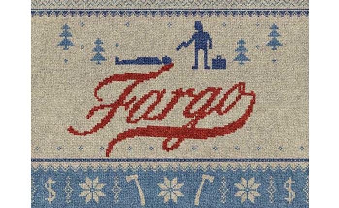 OTE CINEMA: Κάνει πρεμιέρα το Fargo